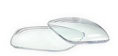 Branded Lenses